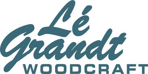 Lé Grandt Woodcraft